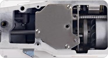 MAQI LS-T430G-01E-ZH